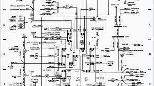 700r4 wiring diagram inspirational 46re transmission diagram 700r4 wiring diagram unique gm transmission wiring hecho real wiring diagram • stock of 700r4 wiring