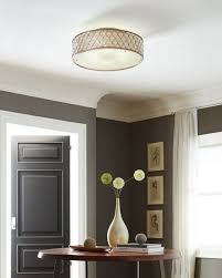 what is track lighting. Contemporary Lighting Large Size Of Ceilinginexpensive Basement Ceiling Options Suspended Track  Lighting For Vaulted Ceilings What With Is