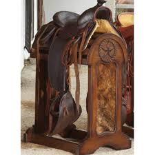 Saddle Display Stands Saddle Stands King Ranch Saddle Shop 8