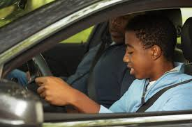 How Car Teen Atlanta To Insurance Get In Cheap