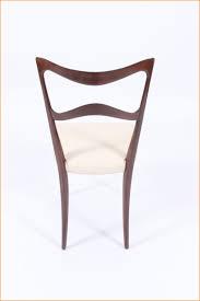 Esszimmerstühle 6er Set Beautiful Collection Italienische