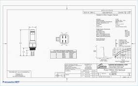 oxygen sensor wiring diagram dolgular com dynojet wideband 2 manual at Dynojet 02 Sensor Plug Wiring Diagram