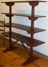 what is shaker style furniture. shelf in shaker style furniture what is