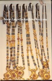 Nallapusalu Locket Designs Heavy Nallapusalu Designs Mens Gold Rings Gold