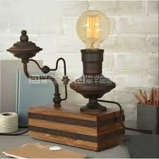 Wooden Light Stand Popular Led Light Stand Base Metal Buy Cheap Led Light Stand Base