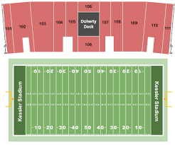 Kessler Stadium Seating Chart Hampton Pirates Football Tickets Schedule 2019 2020