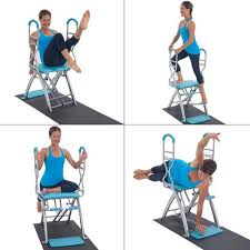 Malibu Pilates Chair Exercise Chart Pilates Pro Chair Max The Official Pilates Pro Chair Max