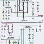 gs400 wiring diagram layout wiring diagrams • for selection wiring gs400 wiring diagram layout wiring diagrams • for selection wiring diagram of suzuki raider j