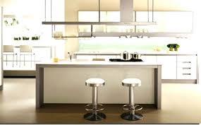 modern contemporary decorating kitchen island lighting. Decoration: Modern Kitchen Island Lighting O Design Pendant Modern Contemporary Decorating Kitchen Island Lighting O