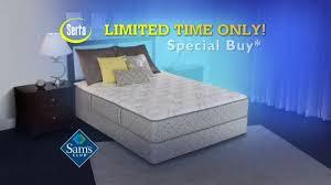 mattress in a box sam s club. Mattress In A Box Sam S Club M