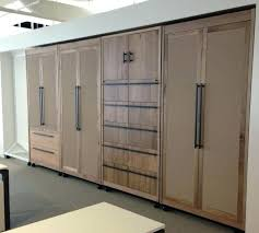 home office wall storage cabinets wall mounted cabinet office stylish wall mounted office cabinets home office