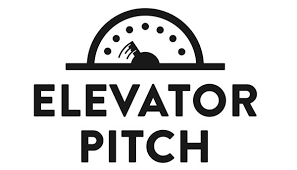 What Is A Elevator Speech Elevator Pitch For Jobs Archives Cape Fear Jobs