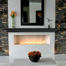 fireplace shelf mantel