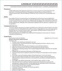 Career Resume Service Beaverton Career Resume Service Beaverton