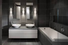 vanity bathroom lighting. bathroomvanity fixtures wall bath lighting vanity lights modern bathroom contemporary