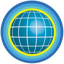 Climate Institute logo
