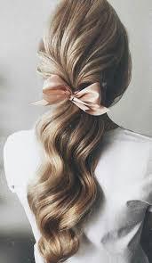 Svatební účesy Inspirace Podle Typu Svatby A Délky Vlasů ženycz