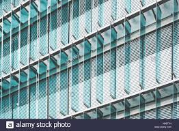 glass facade design office building. Office Building Glass Facade, Abstract Architecture Background Facade Design
