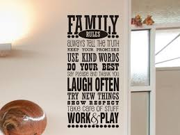 family room wall decor new with images of family room decoration in gallery