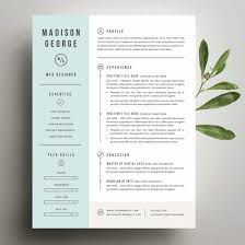 How To Make Your Resume Stand Out Examples A Title Luxury Resume