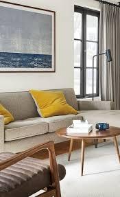 portland mid century modern furniture. Stylish Mid Century Modern Sofa Portland Custom Set Furniture