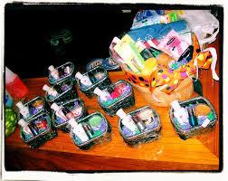 Inexpensive Raffle Prizes Kairo 9terrains Co Cheap Baby Shower Prize