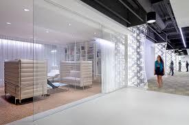 pirch san diego office design. Pirch Corporate Office San Diego Design O