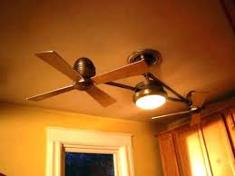 ceiling fan with bright light ceiling fan with bright light medium size of make ceiling fan ceiling fan with bright light