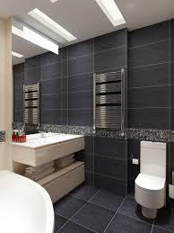 Best Bathroom Tile Designs 2019 Top 10 Inspiring Bathroom Tile Trends For 2019 Westside