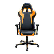 most comfortable gaming chair. Beautiful Gaming Most Comfortable Computer Chair Best Gaming Chairs  India Throughout F