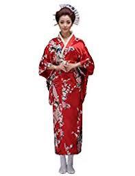 turkey country clothing traditional. Plain Country Womenu0027s Traditional Japanese Kimono Style Robe Yukata Costumes To Turkey Country Clothing