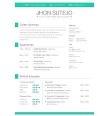 Good Resume Designs Good Web Resume Designs Breathelight Co