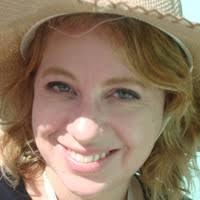 Sallie Smith - Quora