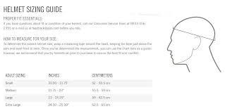 Giro Ceva Mips Womens Snowsport Ski Helmet White
