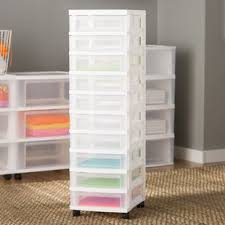 plastic storage drawers. Storage Drawers Plastic