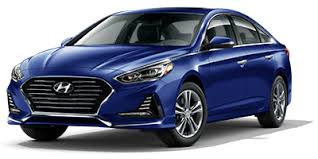 2018 hyundai sonata. modren sonata limited ultimate shown on 2018 hyundai sonata a