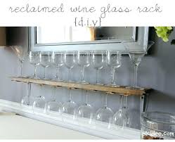 glass holder rack wooden wine glass holder reclaimed wine glass rack wooden wine bottle and glass holder plans wooden wine glass holder wine rack glass