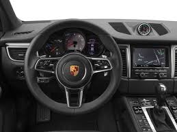 2018 porsche truck. simple porsche 2018 porsche macan turbo in flemington nj  flemington car and truck  country throughout porsche truck