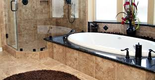 bathroom remodeling katy tx. Bathroom Remodeling Houston Tx Stylish On With Excellent H69 In Home Decoration 15 Katy T