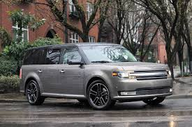 2018 ford wagon. simple 2018 2018 ford flex limited wagon exterior options shown on ford wagon