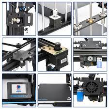 <b>Tronxy</b> 2020 New Upgraded <b>X5SA 24V</b> 3D Printer CoreXY <b>DIY</b> Kits ...