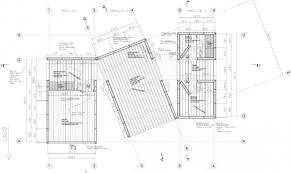 Best swimming pools spas designs sauna design chile plans