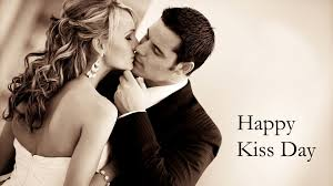 Kiss Day Sms Images Quotes Wallpapers Messages Status Kiss Day