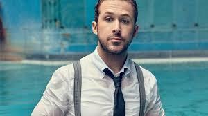 <b>Ryan Gosling</b> Is Hollywood's Handsomest, Wittiest, Leadingest ...
