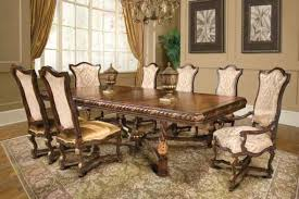 italian dining table sets coolest