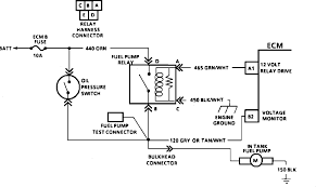 1997 chevrolet fuel pump wiring diagram 1997 wiring diagrams