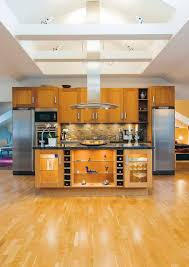 cool kitchen ideas. Incredible Cool Kitchen Ideas On Interior Decor Inspiration With Wildzest