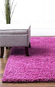 carpet king area rugs carpet king area rugs x carpet king area rugs upland ca carpet