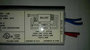 electronic sign ballast allanson corporate in t12 wiring diagram allanson ballast wiring diagram at Allanson Ballast Wiring Diagram