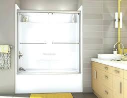 narrow bathtubs alcove bathtub ideas smoke subway tile shower ideas acrylic tub combo narrow bathtubs corner